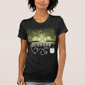 Camiseta Reunião-acima de FFtC