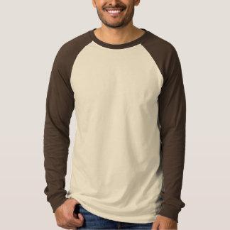 Camiseta revolução