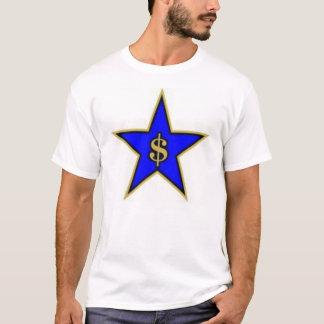 Camiseta Revolução capitalista