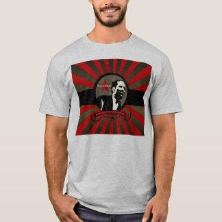 Camiseta Revolucionario