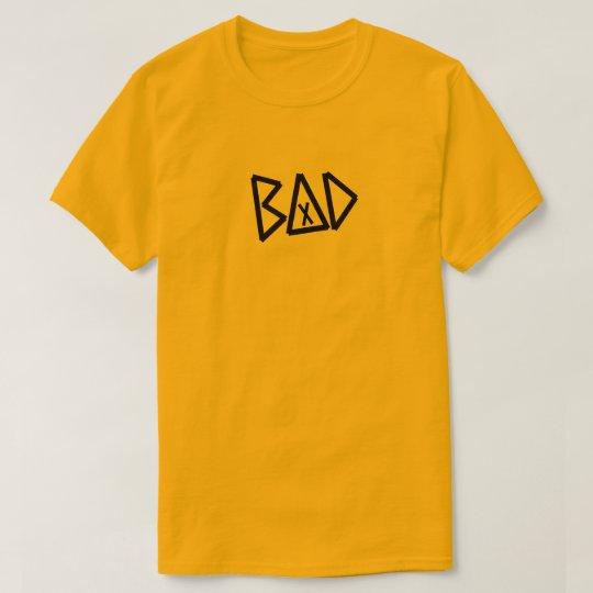 Camiseta rFGDZ