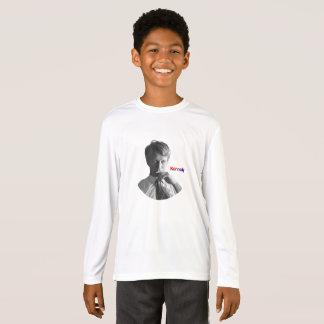 Camiseta RFK: Bobby Kennedy