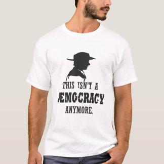 Camiseta rg