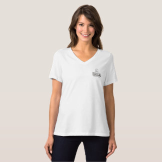 Camiseta Rhodesian Ridgeback/Liondog/Süd áfrica