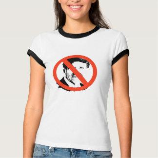 Camiseta Rick Perry