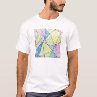 Camiseta Riley Taylor