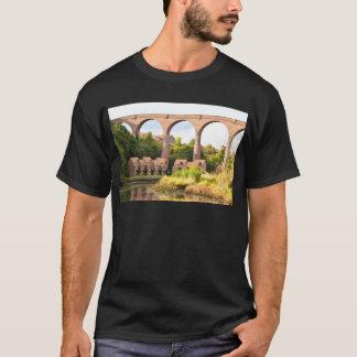 Camiseta Rio Esk
