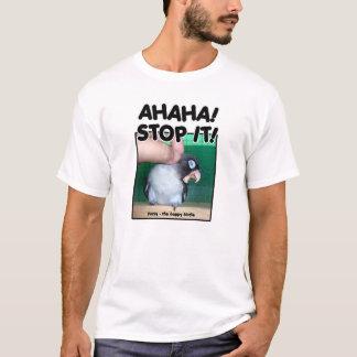 Camiseta Riso Pocky