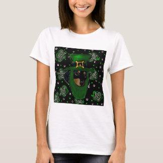 Camiseta Rissol do St. de Doxie