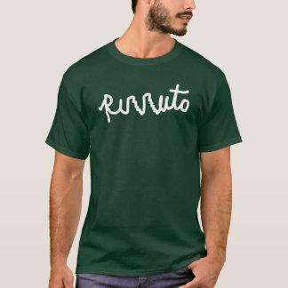 Camiseta Rizzuto