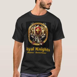 Camiseta RK - Tshirt de 10 anos