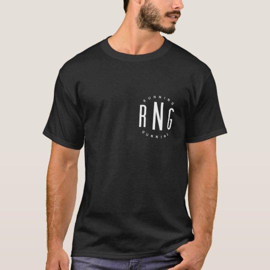 Camiseta RNG