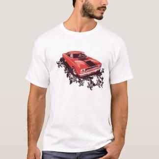 Camiseta Roadrunner 1970
