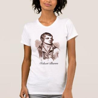 Camiseta Robert Burns