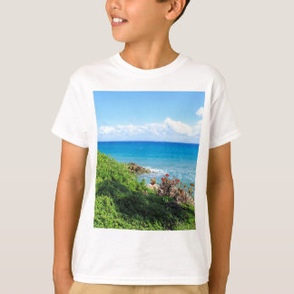 Camiseta rocky-foliage-coast-deerfield-beach-4s6490