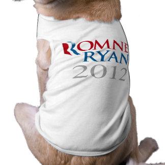 Camiseta ROMNEY RYAN 2012.png