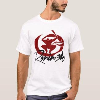Camiseta Ronin3k Originial