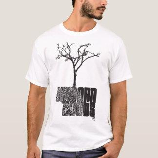 Camiseta Roots1 samoano