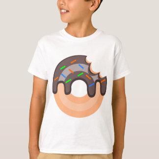Camiseta rosquinha