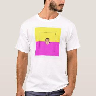 Camiseta Ross