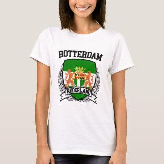 Camiseta Rotterdam