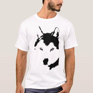 Camiseta Rouco