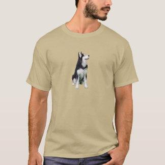 Camiseta Rouco Siberian (a)