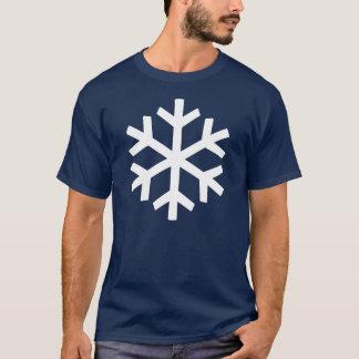 Camiseta Roupa