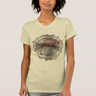 Camiseta Roupa da corrida de cavalos