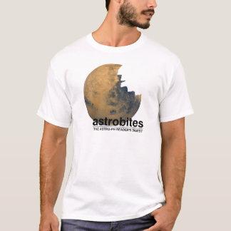 Camiseta Roupa de Astrobites