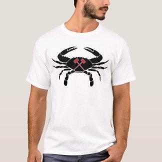 Camiseta Roupa de Maryland Malho Empresa