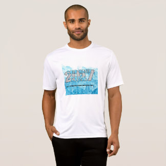 Camiseta Roupa de SURFESTEEM, Tshirt do desenhista