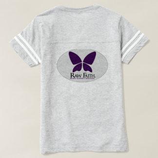 Camiseta Roupa e produtos cristãos