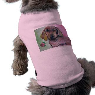 Camiseta Roxie