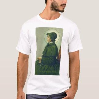 Camiseta Rua Elizabeth Seton