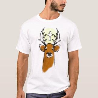 Camiseta Rua Hubert