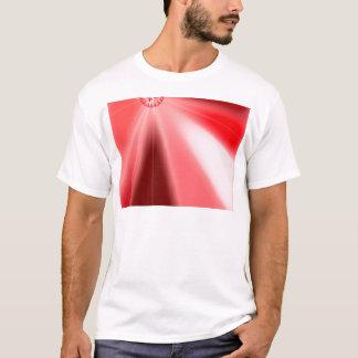 Camiseta Rubi Starburst