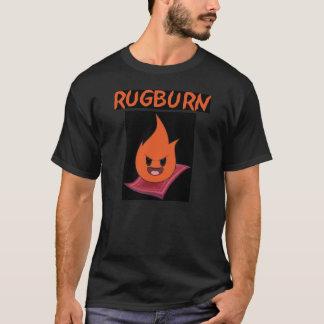 Camiseta Rugburn Dodgeball