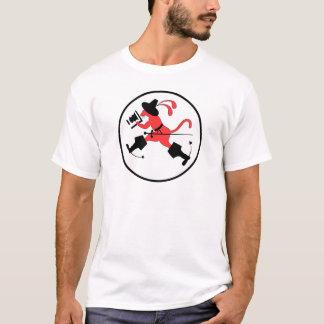 Camiseta Rungsgruppe 33 de Aufkl 1. Staffel