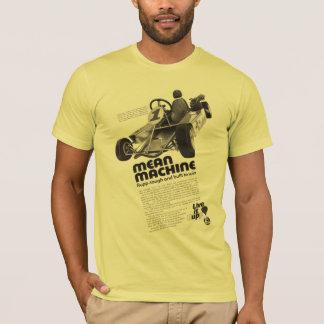 Camiseta Rupp