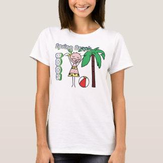 Camiseta ruptura do katie