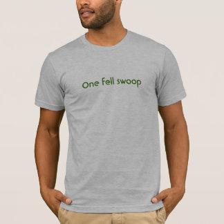 Camiseta Rusga T
