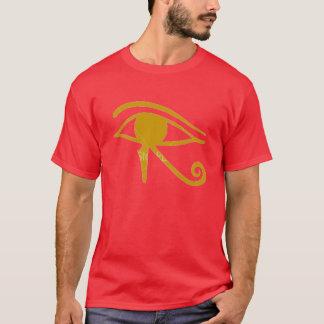 Camiseta Rx Horus
