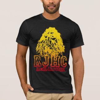 Camiseta RxJxHxC