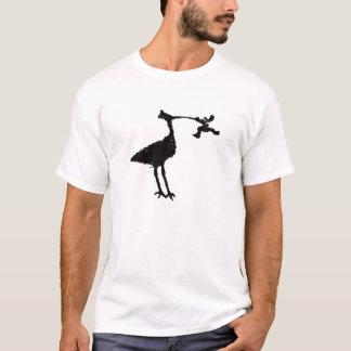 Camiseta Saboroso