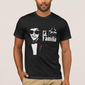 Camiseta sAcRA2kx LA FAMILIA