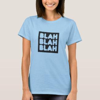 Camiseta Sagacidade, sabedoria e sarcasmo