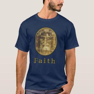 Camiseta Saia de t-shirt de Turin