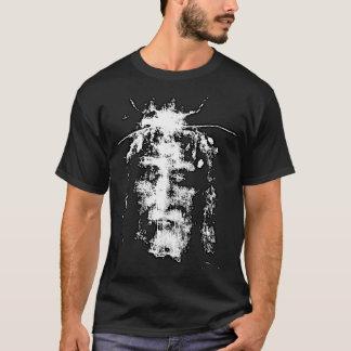 Camiseta Saia de Turin (invertido)