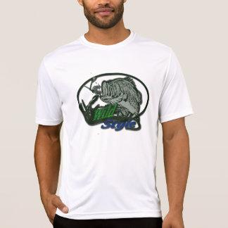 Camiseta Sair